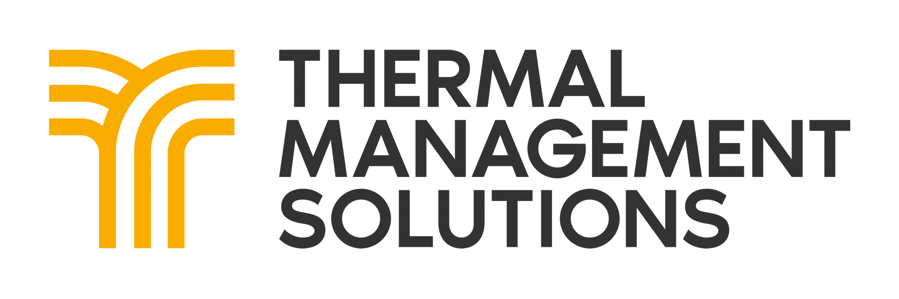 Thermal Management Solutions Group